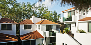 Home-villas-Maria-Isabel-Huatulco6